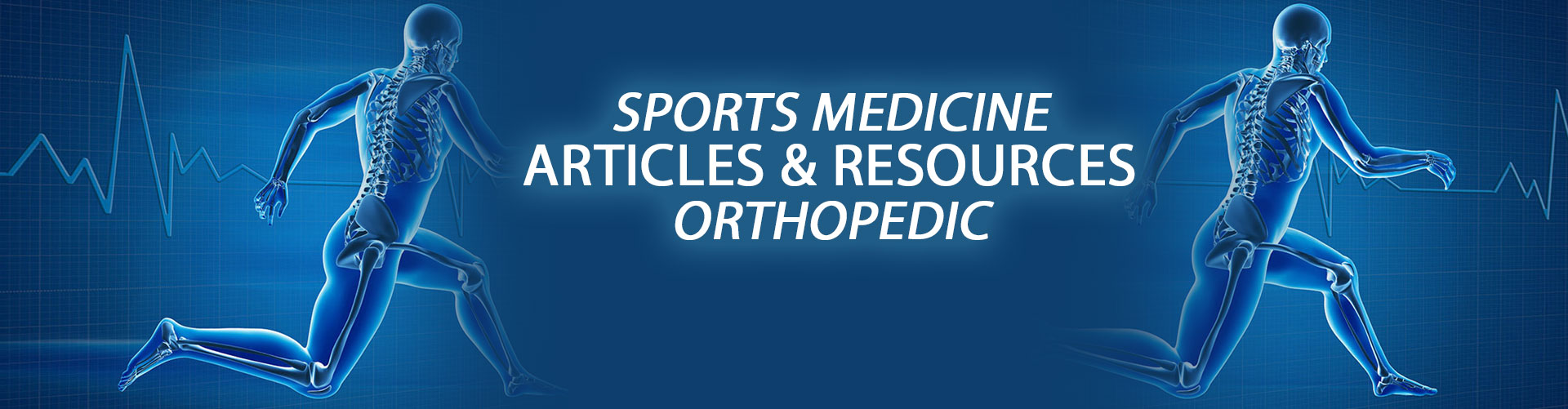 Kevin-Collins-MD-Sports-Medicine-Orthopedic-Surgeon-sports-medicine-articles-resources-banner