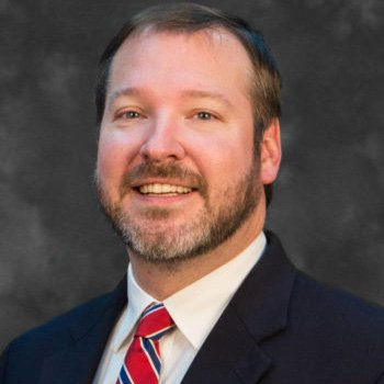 Kevin J. Collins, MD