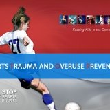 Sports-Trauma-and-Overuse-Prevention-Kevin-Collins-MD